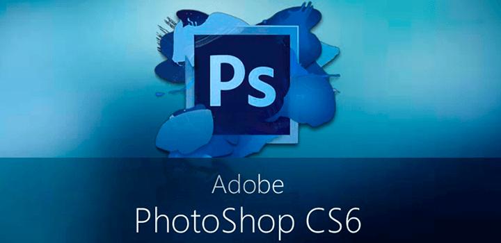 Photoshop Portable