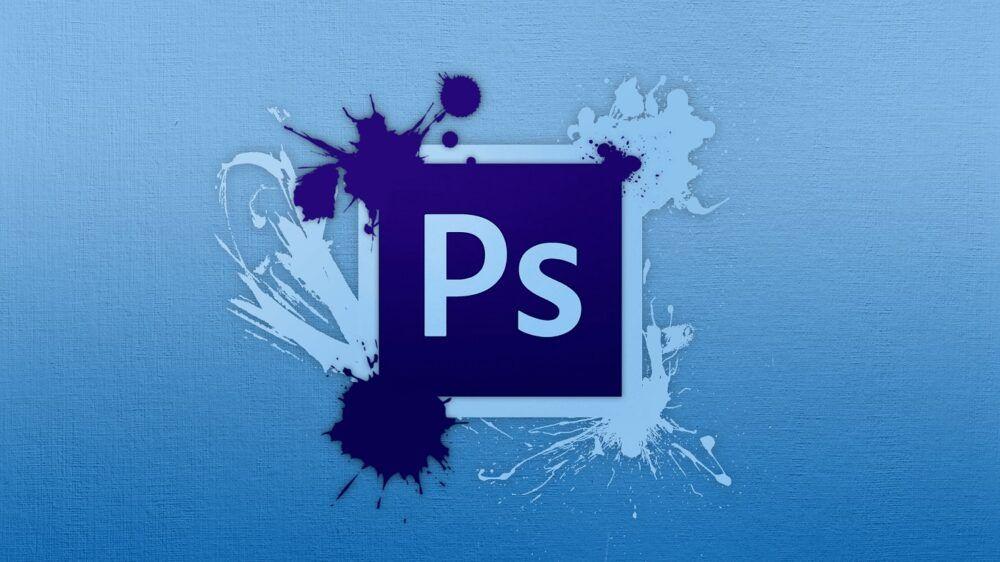 Tutoriales y cursos de Photoshop