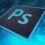 5 alternativas gratis a Photoshop 2021