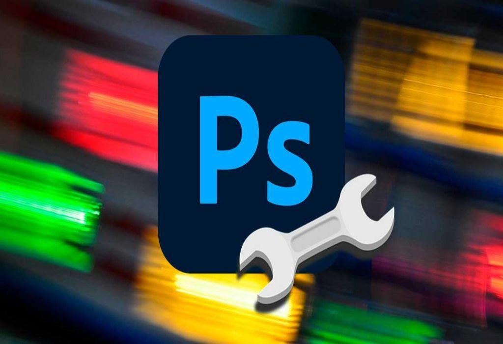 Cómo ganar dinero con Photoshop 1