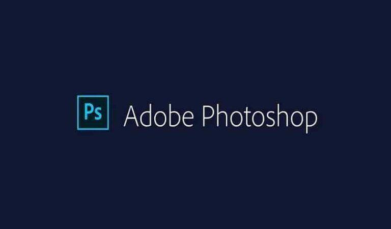Por qué no usar Photoshop 2