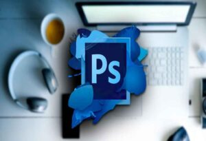 aprender photoshop 1