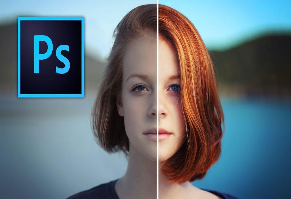 es mejor elegir Photoshop antes que otros 2