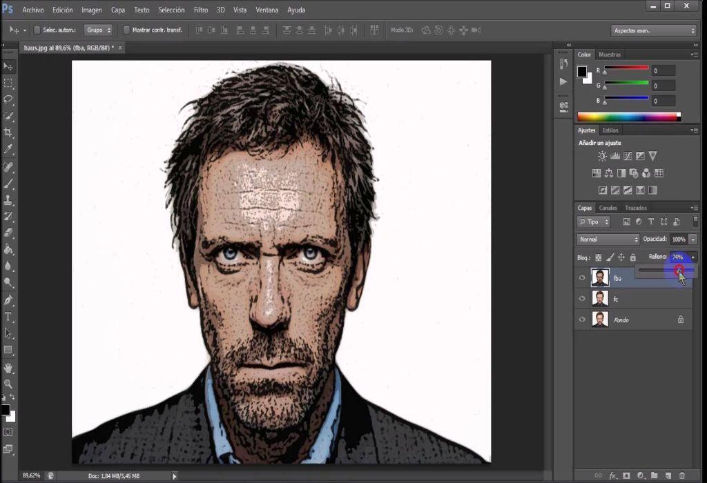 filtros de photoshop 3