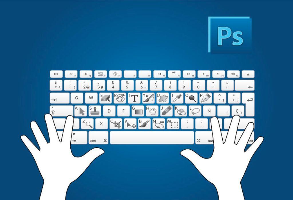 herramientas de Photoshop 2