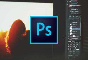 herramientas de Photoshop 3