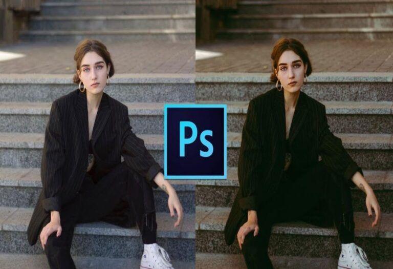 imagen editada en photoshop 1