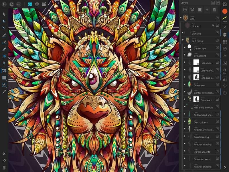descargar adobe illustrator